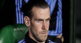 Tin chuyển nhượng 18/3: Real Madrid lên kế hoạch tổng cổ Gareth Bale
