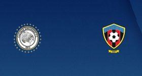 Nhận định Diriangen vs Walter Ferretti, 7h00 ngày 2/04