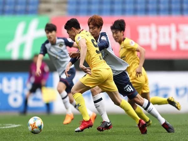Nhận định kèo Tài xỉu Seoul vs Gwangju (17h00 ngày 17/5)