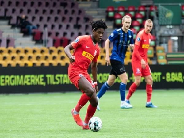 Nhận định trận đấu Silkeborg vs Nordsjaelland (00h00 ngày 30/5)