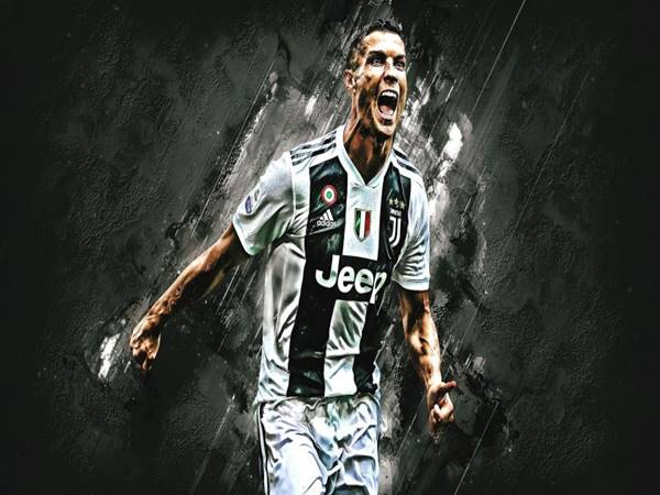 anh-Ronaldo-cuc-ba