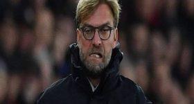 Liverpool ăn mừng chức vô địch bay luôn 716 tỷ