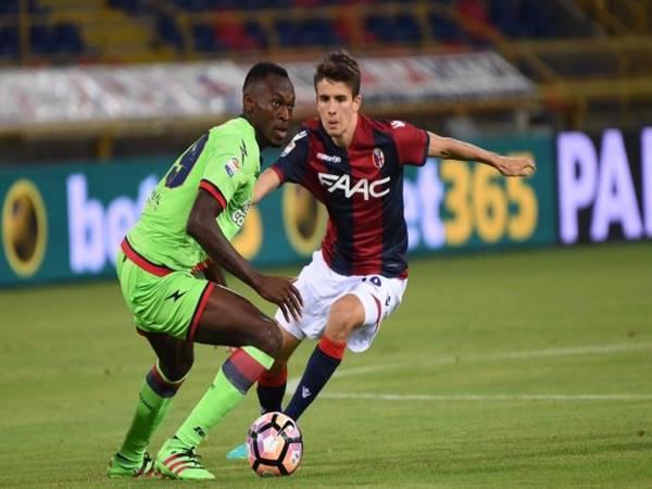 Nhận định trận đấu Bologna vs Cagliari (00h30 ngày 2/7)