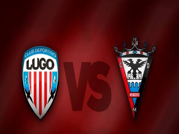 Nhận định trận đấu Lugo vs Mirandes (2h00 ngày 21/7)