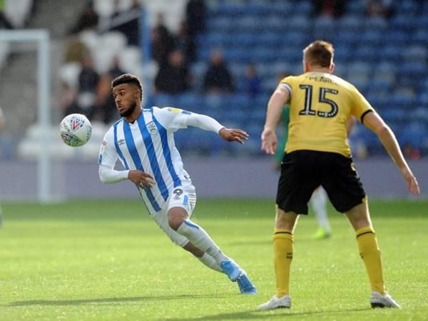 Nhận định trận đấu Millwall vs Huddersfield (1h30 ngày 23/7)