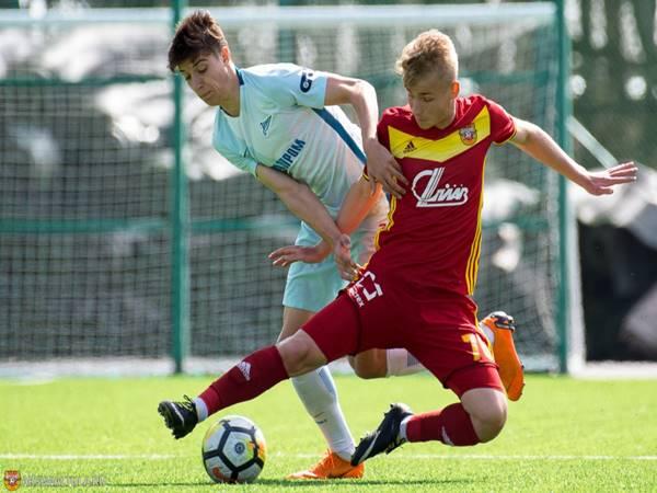 Nhận định tỷ lệ Arsenal Tula vs Krylya Sovetov (00h30 ngày 8/7)