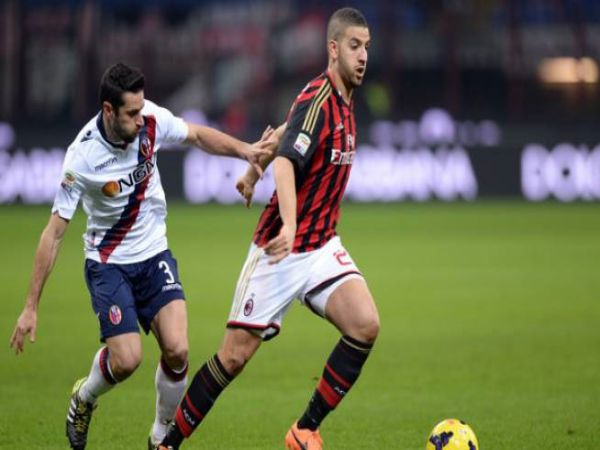 Nhận định soi kèo AC Milan vs Bologna, 01h45 ngày 22/9