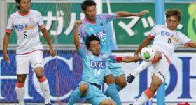 Nhận định Oita Trinita vs Sanfrecce Hiroshima, 17h00 ngày 23/9