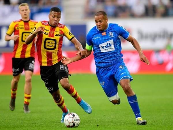 Nhận định trận đấu Gent vs Rapid Vienna (1h30 ngày 16/9)