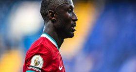 Bóng đá Anh 12/10: Liverpool có cầu thủ thứ 4 nhiễm Covid-19
