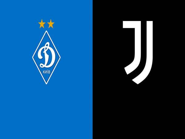 Nhận định kèo Dynamo Kiev vs Juventus, 23h55 ngày 20/10