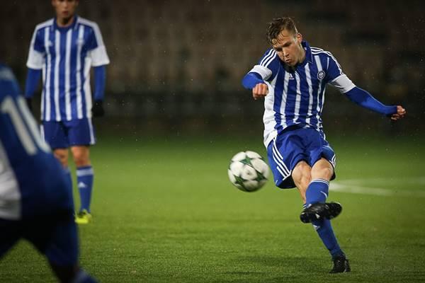 Nhận định bóng đá Honka vs Mariehamn, 22h30 ngày 15/10
