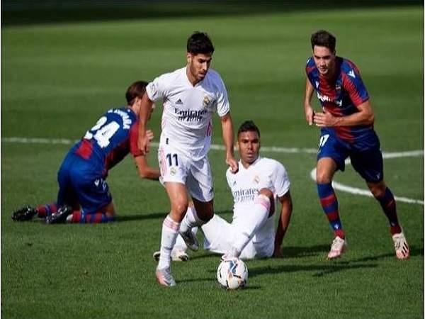 Nhận định Real Madrid vs Cadiz: Củng cố vị thế