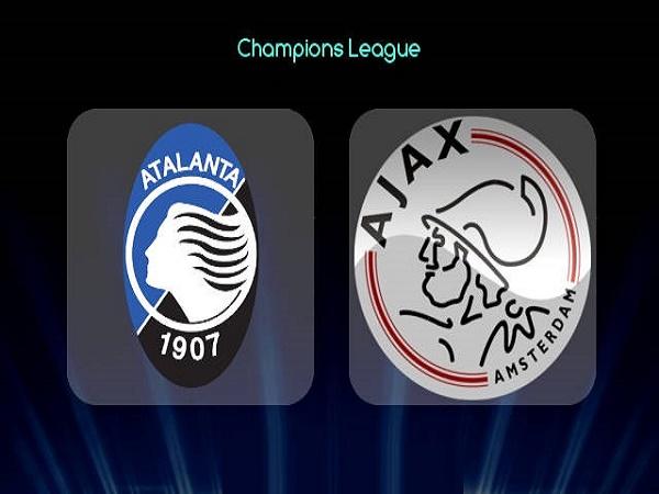 Nhận định Atalanta vs Ajax 03h00, 28/10 – Hạng Nhất Anh
