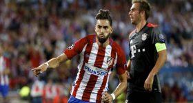 Nhận định tỷ lệ Bayern Munich vs Atletico Madrid (2h00 ngày 22/10)