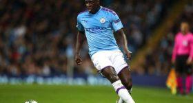 Tin bóng đá Anh chiều 21/10: Chelsea để Mendy thay Kepa