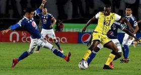 Nhận định bóng đá Petrolera vs Millonarios, 07h40 ngày 20/11