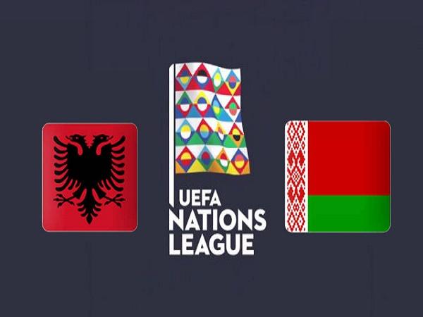 Nhận định Albania vs Belarus 22h00, 18/11 – Nations League