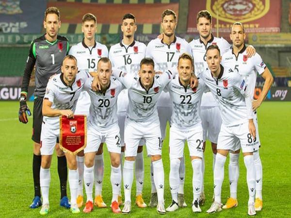 Nhận định Albania vs Kosovo, 22h00 ngày 11/11