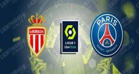 Nhận định Monaco vs PSG, 03h00 ngày 21/11, Ligue 1