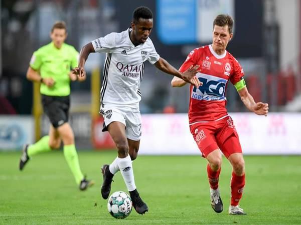 Nhận định bóng đá Kortrijk vs Gent, 0h30 ngày 27/12