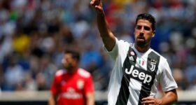 Chuyển nhượng chiều 14/12: Everton sắp đón tân binh từ Juventus