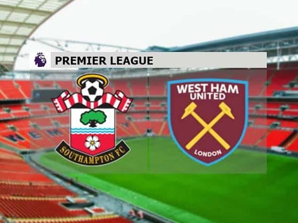 Nhận định Southampton vs West Ham – 01h00 30/12, Premier League
