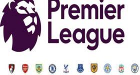 Premier League là gì? Những thông tin thú vị về Premier League