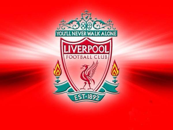 Top 14 logo câu lạc bộ bóng đá đẹp nhất và ý nghĩa của nó