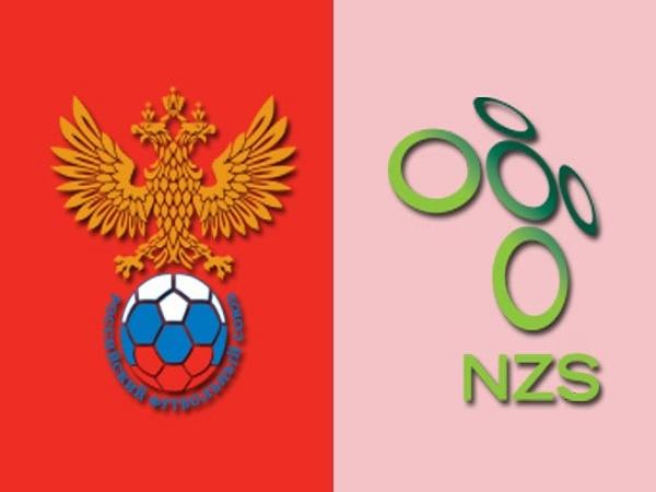 Nhận định kèo Nga vs Slovenia – 21h00 27/03, VL World Cup 2022