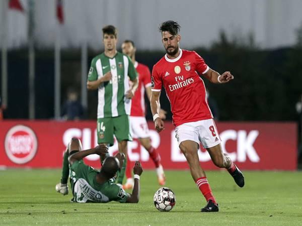 Nhận định kèo Tài Xỉu Benfica vs Rio Ave (2h00 ngày 2/3)