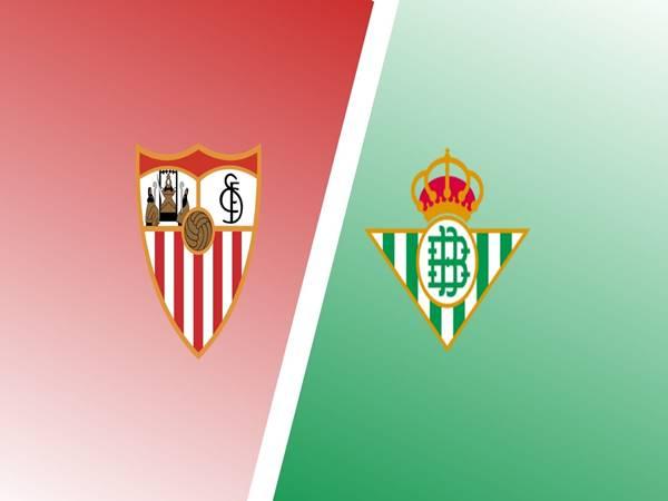 Nhận định Sevilla vs Real Betis 03h00 ngày 15/03