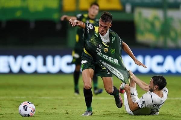 Nhận định trận đấu Palmeiras vs Defensa, 07h30 ngày 15/4