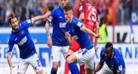 Nhận định trận đấu Karlsruher vs Wurzburger (23h30 ngày 23/4)