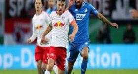 Nhận định, soi kèo Leipzig vs Hoffenheim, 1h30 ngày 17/4 – VĐQG Đức