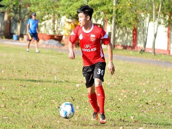 TOP 5 tài năng trẻ gây thất vọng của bóng đá Việt Nam