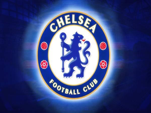 Biểu tượng Chelsea và những ý nghĩa ẩn chứa đằng sau