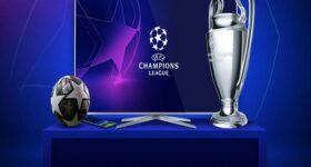 Champions League là giải gì? bao nhiêu năm một lần