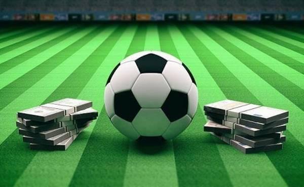 Tổng hợp một số cách cá độ bóng đá luôn thắng nên biết