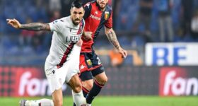 Nhận định bóng đá Bologna vs Genoa (1h45 ngày 13/5)