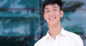 Tiểu sử Nguyễn Trọng Đại – Tổng hợp thông tin sự nghiệp