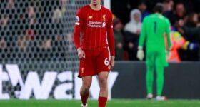 Bóng đá Anh hôm nay 1/6: 'Alexander-Arnold bị loại khỏi tuyển Anh'