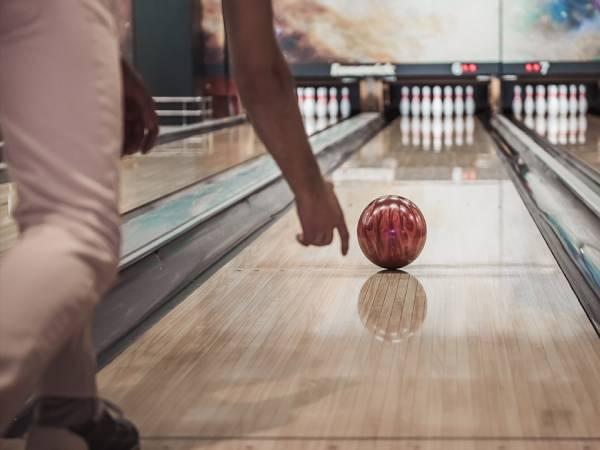 Bowling là gì? Các khái niệm cơ bản nhất trong Bowling
