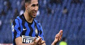 Chuyển nhượng bóng đá 11/6: Chelsea chuẩn bị có tân binh từ Serie A