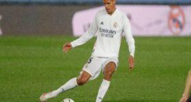 Chuyển nhượng MU 4/6: United đẩy nhanh thương vụ Varane