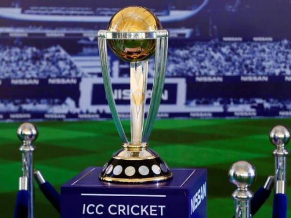 ICC Cup là gì? Tại sao giải đấu này lại hấp dẫn người hâm mộ