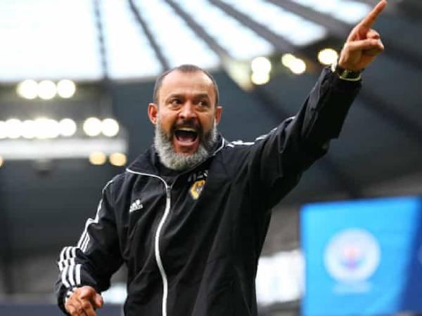 Tin tức bóng đá Anh 25/6: Tottenham chuyển hướng sang Nuno Santo