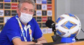 Bóng đá Việt Nam 2/7: Viettel FC đặt mục tiêu đánh bại BG Pathum United