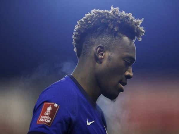 Chuyển nhượng trưa 15/7: Chelsea bán 3 cầu thủ để mua Haaland