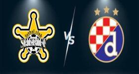 Nhận định tỷ lệ Sheriff Tiraspol vs Dinamo Zagreb (2h00 ngày 18/8)